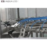 Автоматическая ПЭТ бутылки емкостью 500 мл 8000bph завод розлива воды