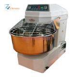 Máquina de la amasadora del mezclador de pasta de la alta calidad