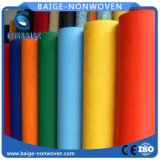 De PP Spunbond Nonwoven Fabric para Bedsheet