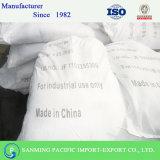 carbonate de calcium 5000mesh nano en Chine
