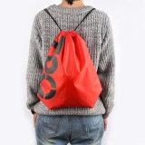 Les fabricants de gros sac de plage personnalisée / épaules cordon Sac de vêtements / bouchonné Sac étanche / Fitness sac de natation