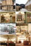 공장에서 목제 문 사용법을%s 유칼리나무 포플라 LVL