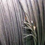 cuerda de alambre de acero inoxidable 304 7*19