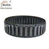 La Chine Changzhou Bwc filtre en coin-13251 un moyen de roulement d'embrayage