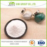 Solfato di bario naturale del riempitore chimico inerte della materia prima