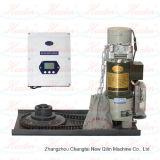 Motor do obturador do rolo do motor DC300kg do obturador de rolamento do motor da C.C.