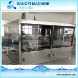 Automatic 19L/20L jarra de la máquina de llenado de agua (QGF Series)