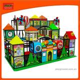 Cheap Kids la Zona de juegos para niños personalizado laberinto interior para Centro Comercial