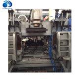 소스 짜기 기계를 만드는 플라스틱 병 HDPE