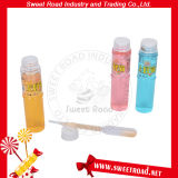 管の熱い販売のフルーツの味の点滴器の液体キャンデー
