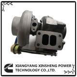 6b 6c 6L de Turbocompressor van de Reeks voor de Dieselmotor 180-210HP van Cummins