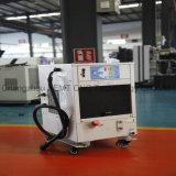 MT52DL三菱システム高性能および高精度CNCの訓練および製粉の旋盤
