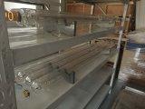 レーザーの打抜き機のための400W二酸化炭素レーザーの管