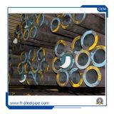 Фитинги трубы трубы из углеродистой стали трубы стальные стержни сплава стальные трубы трубы стальные трубы трубок механического катушек листов пластины