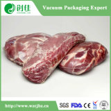 Multicapa de alta barrera EVOH nylon/bolsa de plástico retráctil