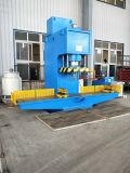 Pressa idraulica con la Tabella di estensione (Y41-315)