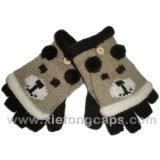 2018 L'animal à la Main Knitting Hat (JRAD018)