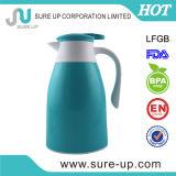 FDA de VacuümKruik van de Thermosflessen van het Certificaat met de Voering van het Glas (JGEI)