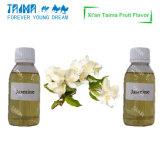 Флейвор плодоовощ флейвора Xian сконцентрированный Taima для E-Сока