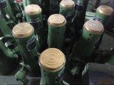 бутылка Jack винта машины силы 3.2t