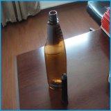 Haustier des Haustier-Flaschen-Vorformling-Pco28mm karbonisierte Flaschen-Vorformling