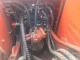 Utilisé mini-excavateur Doosan DH70 (7T) pour la vente hydraulique sur chenilles