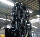 Kr утвердил морской шпилька Link Anchor цепь U3 Стальной материал