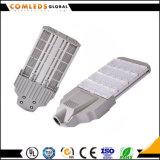 IP65 impermeável 100W/150W Módulo LED Streetlight Chip 3030 220W/250W a lâmpada de Rua