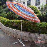 Самоклеящаяся виниловая пленка ПВХ брезент рекламных сад солнечные зонты из расчета пляжный зонтик