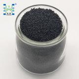 Verdrängtes schwarzer Kohlenstoff-Molekularsieb für Industrie Cms200, Cms220, Cms240, Cms260
