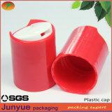 28/415 بلاستيكيّة صحافة غطاء تغطية أسطوانة أعلى غطاء لأنّ زجاجة