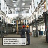 주사 가능한 Megabol 300 Mixed Steroid Oil Megabol 300mg/Ml