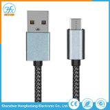 1m 고품질 케이블을 비용을 부과하는 보편적인 마이크로 컴퓨터 USB 데이터