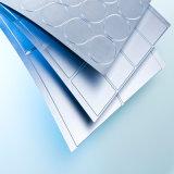 Rotatorios flexibles mueren por la impresora de Flexo (SDK-022)