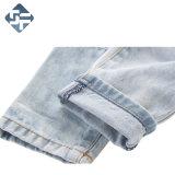Van de Katoenen van 100% de Jeans van het Denim Manier van Kinderen