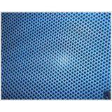 구조 다이아몬드 메시 HDPE 플라스틱 그물