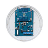 Detetor de movimento da Duplo-Tecnologia PIR do teto & da micrôonda