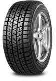 軽トラックのタイヤかトラックのタイヤ(6.50R15C、6.50R16C、7.00R16C、7.50R16C)、LTRのタイヤまたはタイヤの点が付いている放射状タイヤ