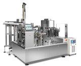 Mr8-160zk Imbiss-automatische Vakuumverpackungsmaschine für Preis