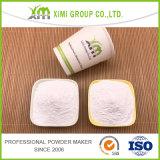Utilizado en litopón del sistema de Plstic para aumentar producciones del estirador
