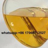 보디 빌딩을%s Equipoise BU 스테로이드 노란 물자 기름
