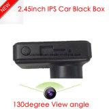 """熱い販売2.45 """" Ntk96220のHD1080p車のカメラ; Gセンサー; WDR; 夜間視界機能DVR-2450"""