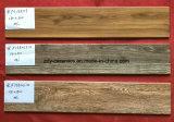 الصين حارّ يبيع [بويلدينغ متريل] قرميد خشبيّة