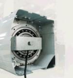 """Carcasa de aleación de aluminio de grandes pantallas de proyección motorizada/eléctrica las pantallas de proyección/180""""~350"""" en la 16: 9/4: 3/16: formato de 10"""