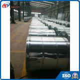 Laminato a caldo/laminato a freddo/bobine d'acciaio galvanizzate di PPGI/Ppcr per lo strato del tetto