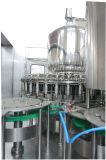 Completare la linea di produzione di riempimento in bottiglia di chiave in mano dell'acqua pura dalla a alla Z