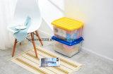 Коробка хранения поставкы фабрики водоустойчивая многофункциональная пластичная