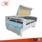 Equipamento da gravura do laser do Costume-Tamanho para os produtos de madeira (JM-1410H)