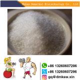 USPの標準4-Chlorotestosteroneアセテートのステロイドの粉の減量CAS855-19-6