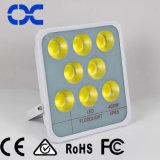 Lumineux légendaire Pearl Projecteur LED série 50W Éclairage extérieur d'éclairage LED